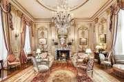 أمير سعودي يشتري شقة جوان ريفرز بـ 28 مليون دولار في نيويورك