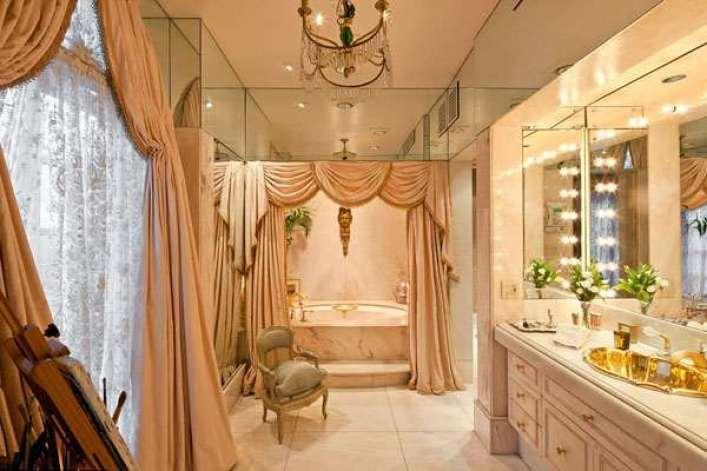 أمير سعودي يشتري شقة في نيويورك