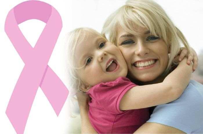 مكافحة سرطان الثدي بتناول بعض الأطعمة تعرفي عليها