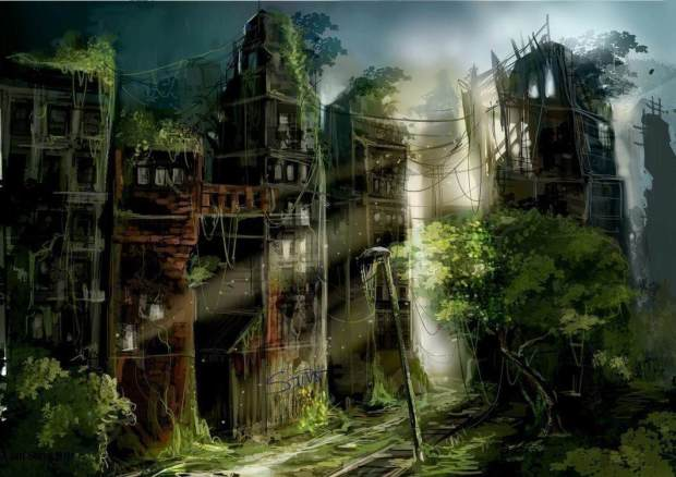 green_city_by_phantagram-d5j3k5l