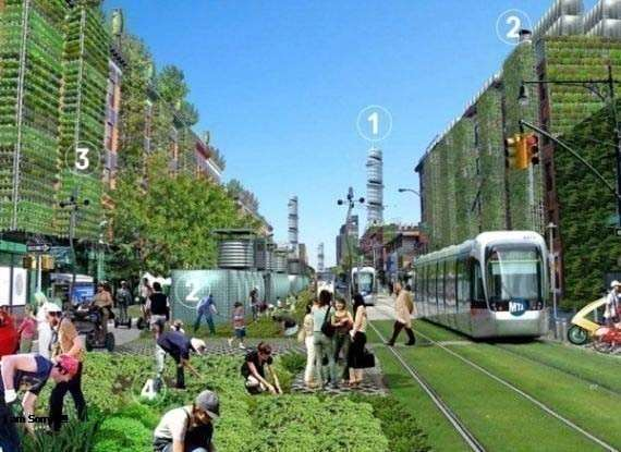 urban-farming-green-living-2