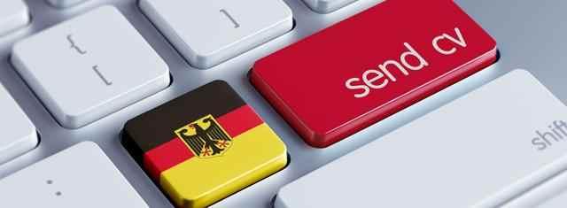 عشرة آلاف فرصة عمل للاجئين في ألمانيا
