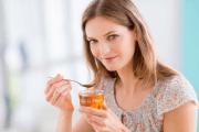 حقيقة فوائد تناول العسل الكثير منا لايعلمها