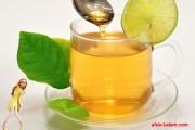 فوائد العسل و الليمون وطرق استخدامة لأفضل فائدة (مقال حصري)