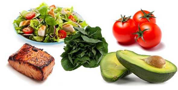 أطعمة تعزز انتاج الكولاجين في الجسم بشكل طبيعي