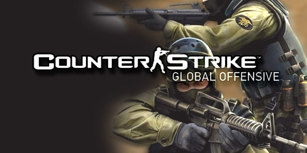 تحميل لعبة كونتر سترايك الحربية Counter Strike 1.6 تحميل سريع