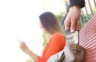تطبيق لحماية جوالك من السرقة لن تشعر بالقلق بعد الآن !