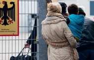 رقم مهول لعدد طلبات اللجوء التي لم يتم البت بأمرها في ألمانيا