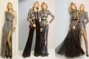أزياء إيلي صعب لما قبل خريف 2017 و المزيد من الإبداع و الرقي