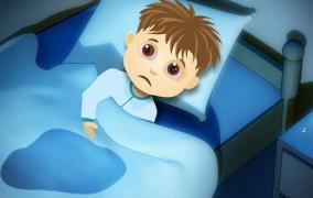 علاج التبول اللاإرادي عند الأطفال معرفة الأسباب و إيجاد الحلول المناسبة