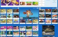 موقع العاب HTML5 مراجعة لأفضل موقع العاب عربي