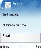 04-set-emel-mobile