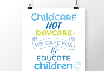 childcare-posterfeatured