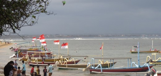 South East Asia 034