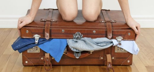 ExcessBaggage01