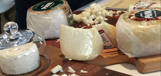 fromage046