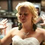AH_20120623__MG_9216_ahrenerik_wedding