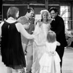 AH_20120623__MG_9263_ahrenerik_wedding
