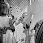 AH_20120623__MG_9281_ahrenerik_wedding