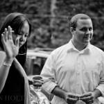AH_20120623__MG_9322_ahrenerik_wedding