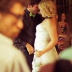 AH_20120623__MG_9497_ahrenerik_wedding