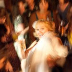 AH_20120623__MG_9521_ahrenerik_wedding