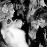 AH_20120623__MG_9533_ahrenerik_wedding