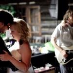 AH_20120623__MG_9736_ahrenerik_wedding