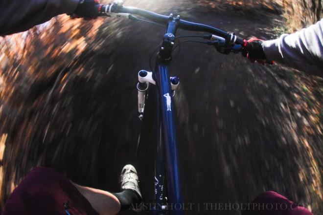 AH_20121122__MG_3669_bikePOV_cornercanyon