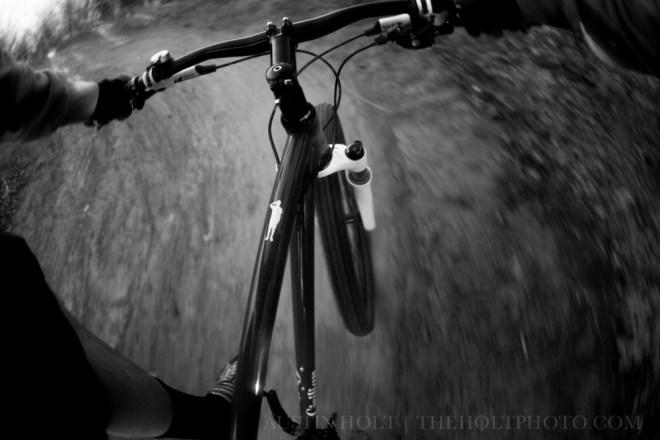 AH_20121122__MG_3827_bikePOV_cornercanyon