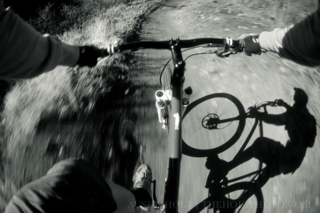 AH_20121122__MG_4001_cornercanyon_bikepov