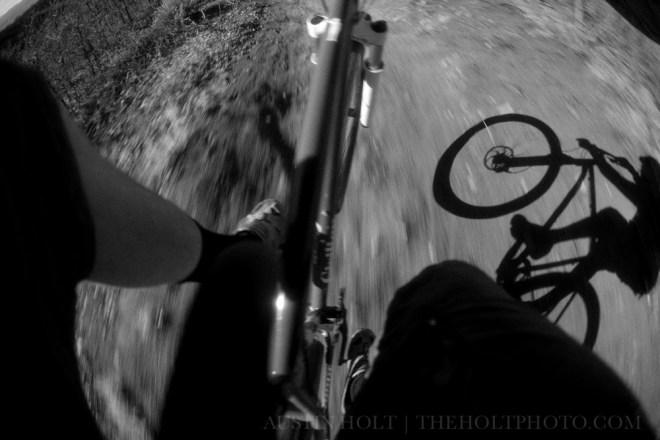 AH_20121122__MG_4025_bikePOV_cornercanyon