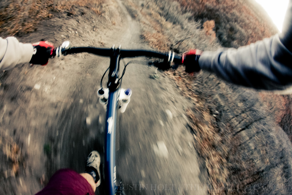 AH_20121124__MG_4573_cornercanyon_bikepov