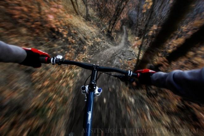 AH_20121125__MG_5929_cornercanyon_bikepov