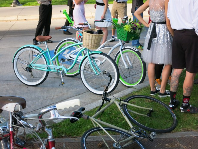 AH_20130601_IMG_1172_bikeprom_slc