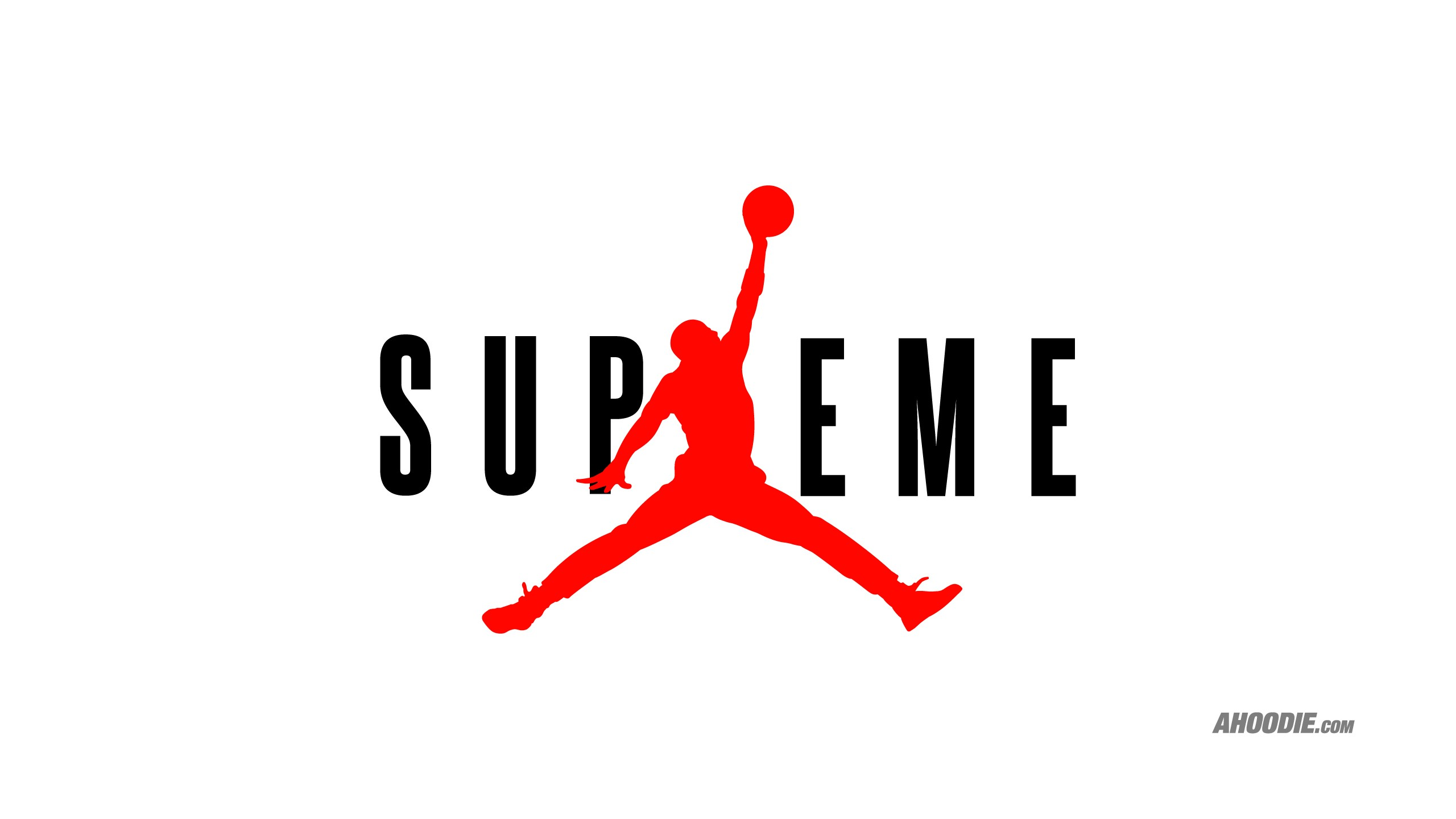 Trending Wallpapers For Iphone X Ahoodie Supreme X Jordan