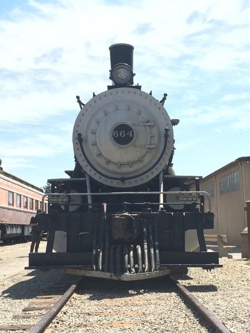 train_town_griffith_park