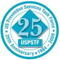 The USPSTF