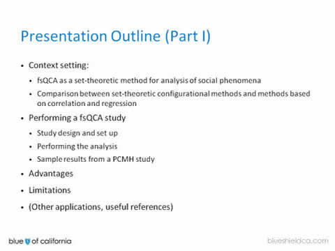 ... study dissertation proposal outline template case study research
