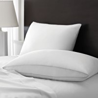 Hollander Superside Gusset Medium Pillow Standard 20x26 19 ...