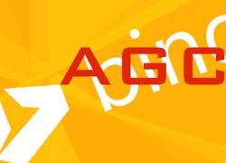 Auto Generated Content (AGC) dengan Feed dari BING
