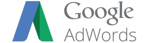 optimasi iklan google adwords