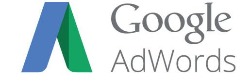 6 Langkah Menghemat Waktu untuk Adwords PPC