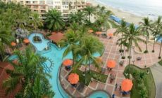 Cari Harga Hotel Murah Di Anyer Untuk Hemat Anggaran Selama Liburan