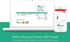 Pengertian Alat Pembayaran Melalui E-Payment