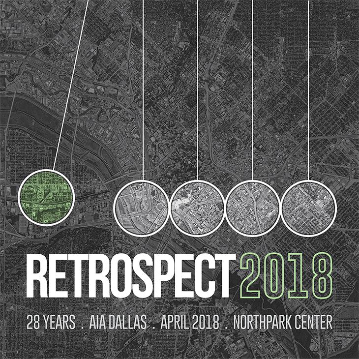 RETROSPECT - AIA Dallas