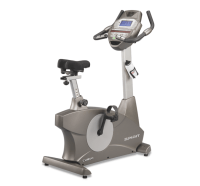 AIBI Fitness Commercial - Exercise Bikes