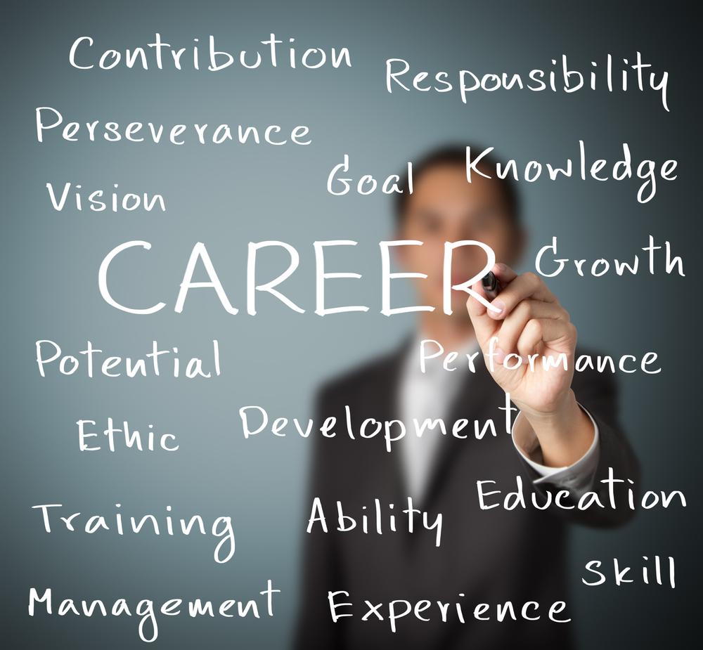 career websites doc tk career websites 23 04 2017