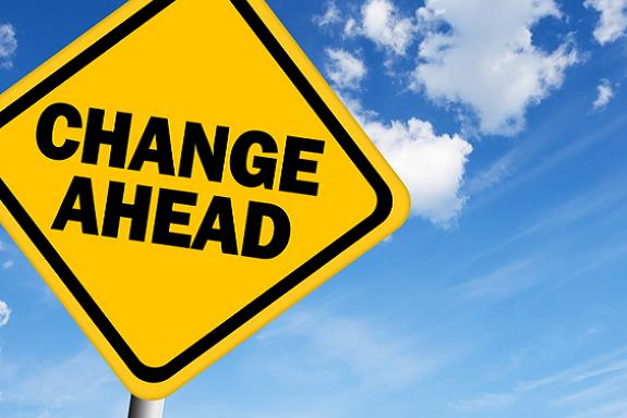 Change Is Coming Quotes Wallpaper Managing Process Safety Risks During Organizational Change