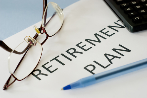 AICPA 401(k) Plans for Firms Program Details - retirement program
